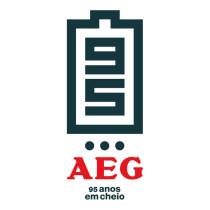 aeg_2007