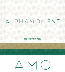 alphamoment_2014