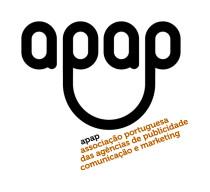 apap_09