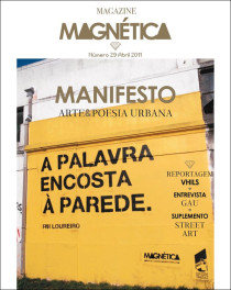 capa-magnetica-2011