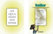 DWencarte1_2012