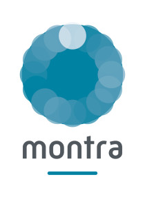 montra_logo_2013
