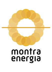 montraE_logo_2013
