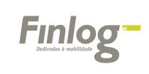 restyling logomarca Finlog_2016